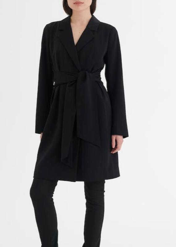 InWear Kox Wrap dress