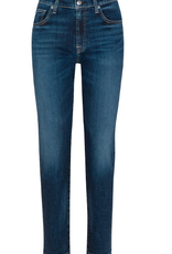 7 For All Mankind 7 For All Mankind Peggi jean Varick