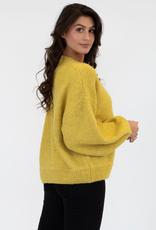 Lyla & Luxe Lyla Alabama sweater