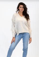 Lyla & Luxe Lyla Bindi sweater