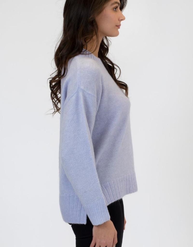 Lyla & Luxe Lyla Etta sweater