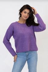 Lyla & Luxe Lyla Haven sweater