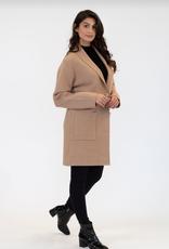 Lyla & Luxe Lyla Jaime Coat