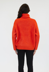 Lyla & Luxe Lyla Sahar sweater
