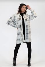 Lyla & Luxe Lyla Stanley Jacket