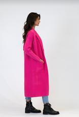 Lyla & Luxe Lyla Jimmi Coat