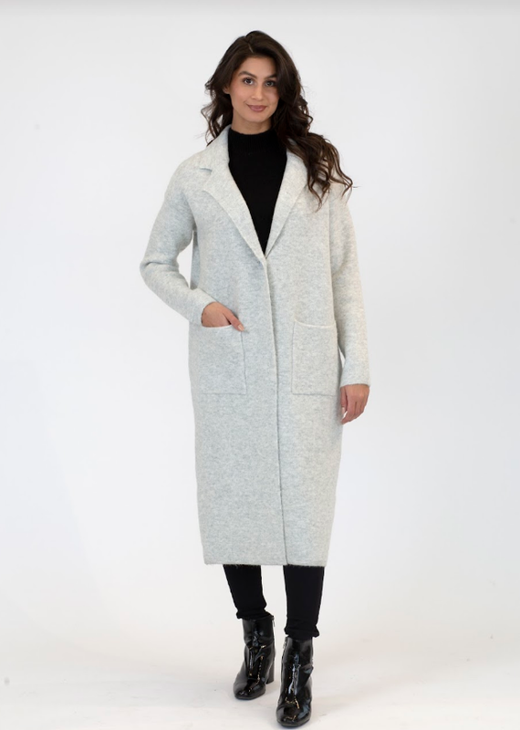 Lyla & Luxe Jimmi Coat