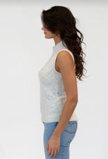Lyla & Luxe Lyla Shell II pullover