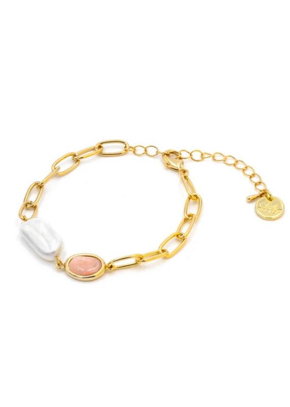Luv & Bart Gillian bracelet