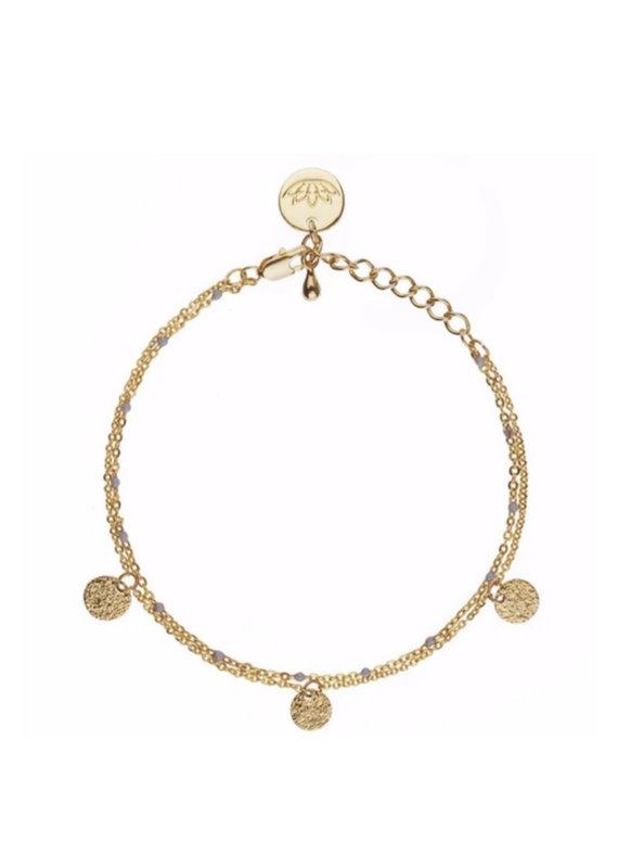 Luv & Bart Phoebe bracelet