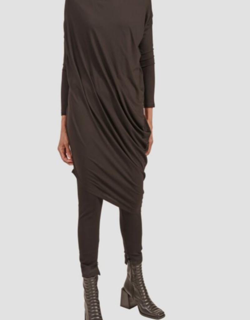 Ayrtight Ayrtight Halo Sawyer Dress