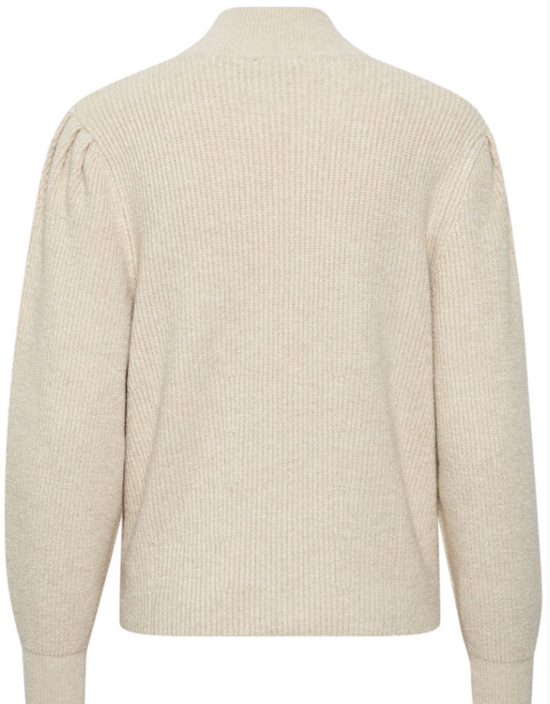 Soaked in Luxury Soaked in Luxury Lyrica Pullover
