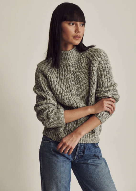 Line the Label Pippa sweater