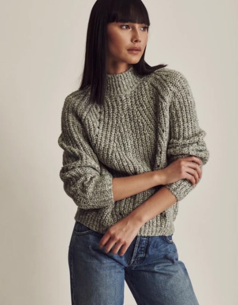 Line the Label Line Pippa sweater