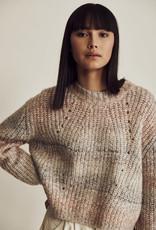 Line the Label Line Simone sweater