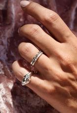 WellDunn WellDunn Suzy ring