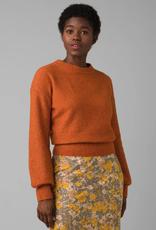 Prana Prana Azure Sweater