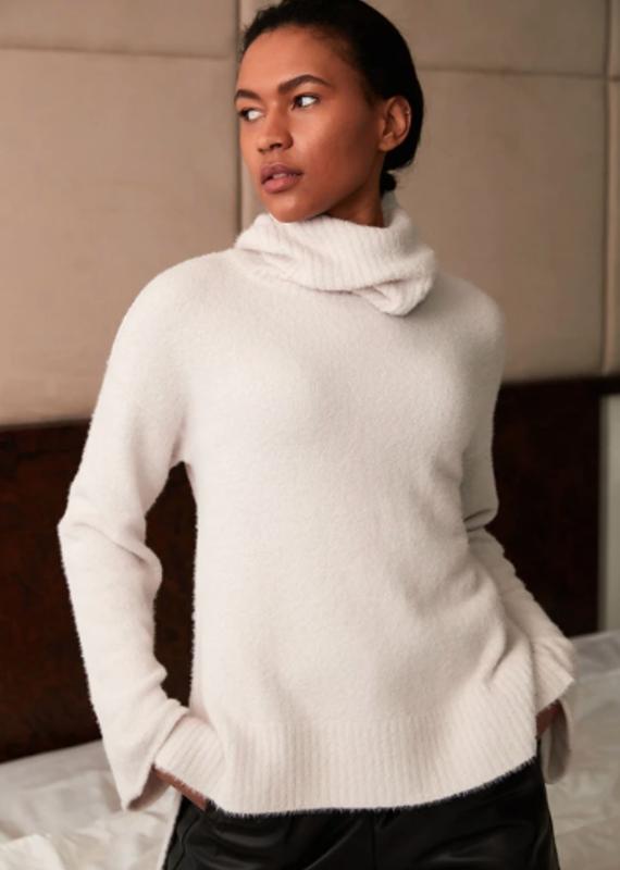 Melissa Nepton Elodie Sweater