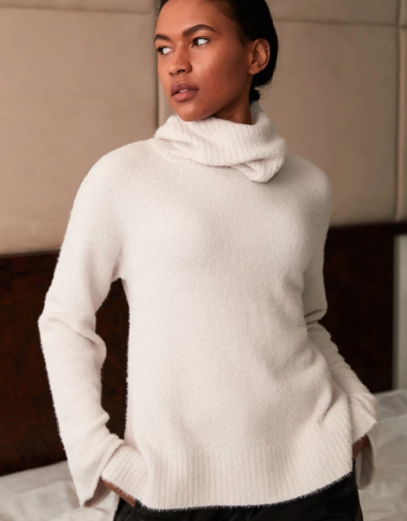 Melissa Nepton Melissa Nepton Elodie Sweater
