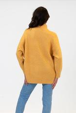 Lyla & Luxe Lyla Taylor Sweater