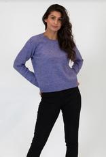 Lyla & Luxe Lyla Ezra Sweater