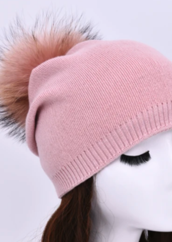 PNYC Evelyn Hat