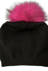 PNYC PNYC Roxy Hat