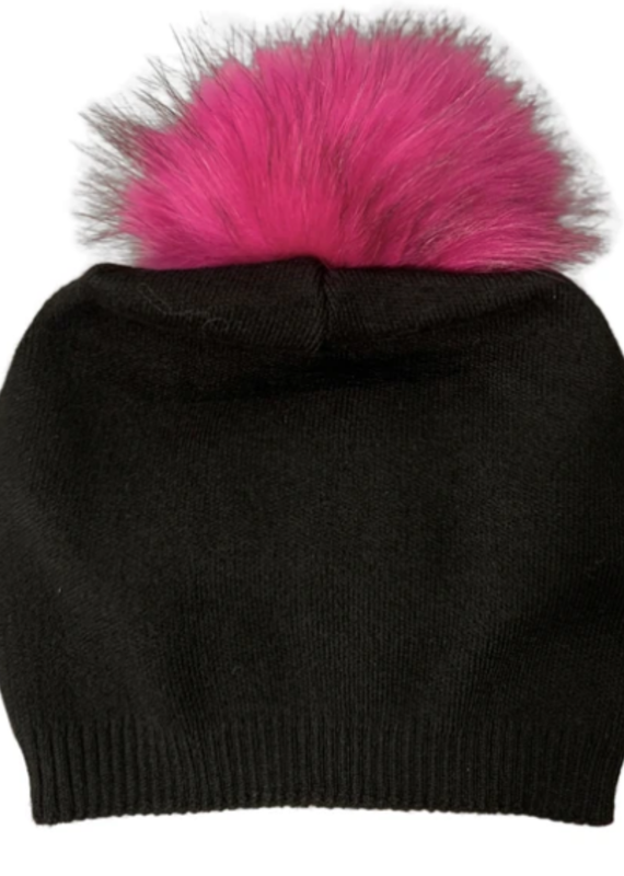 PNYC Roxy Hat