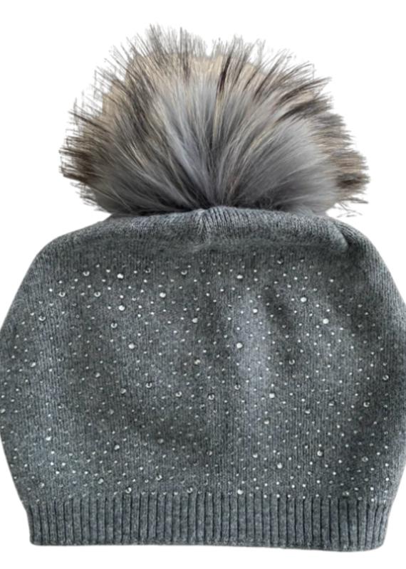 PNYC Aura hat