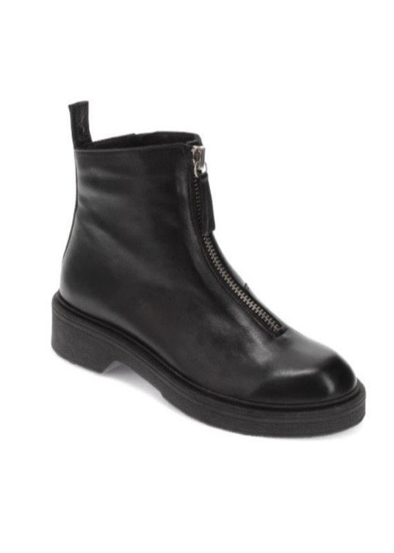 Bueno Gable Boot