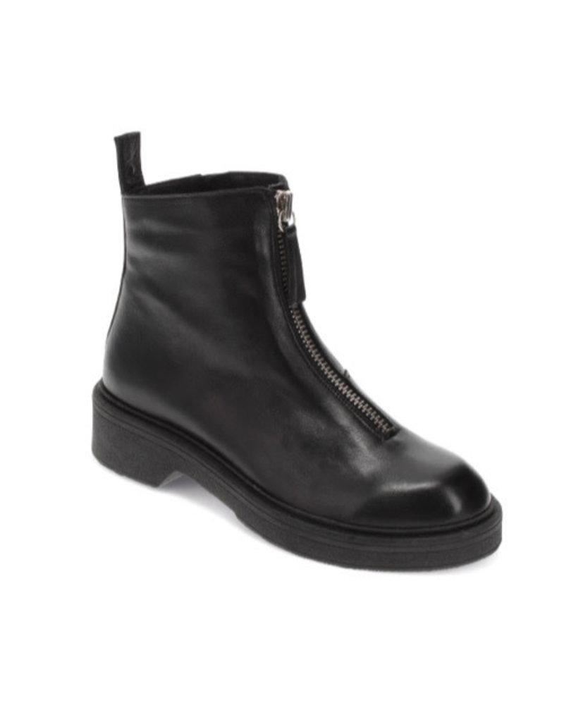 Bueno Bueno Gable Boot