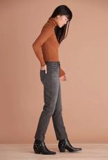 Yoga Jeans Yoga Jeans Emily Slim Thunder