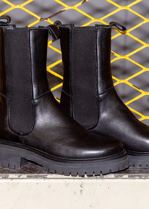 Atelier Cullen boot