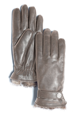 Brume Brume Richmond Hill Glove