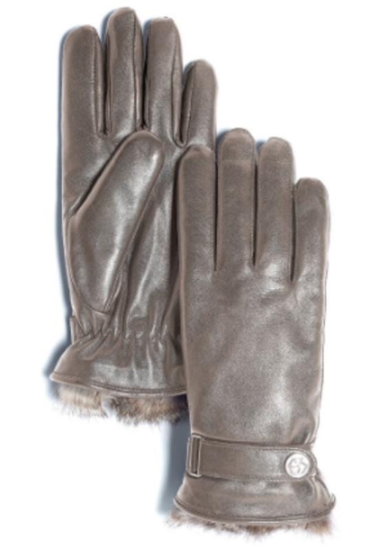 Brume Richmond Hill Glove