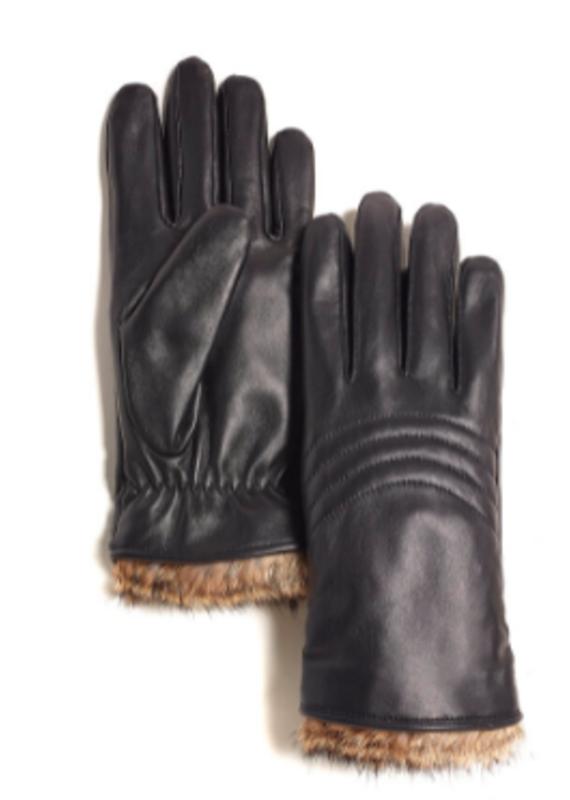 Brume Maple Ridge Glove