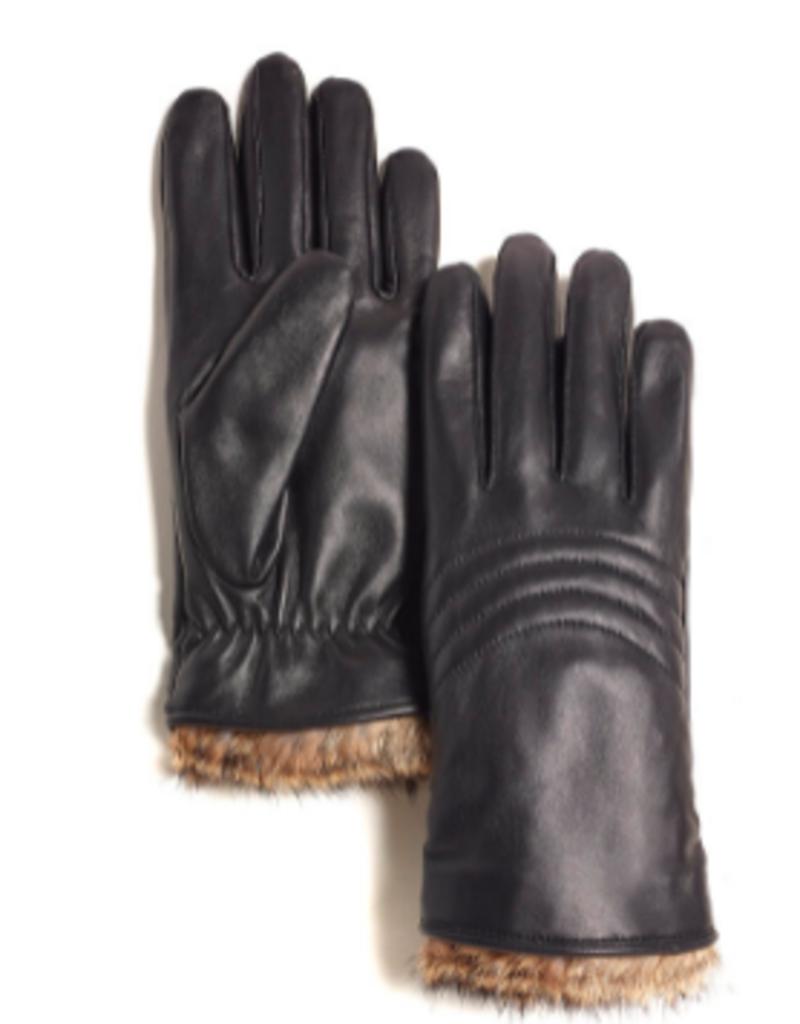 Brume Brume Maple Ridge Glove