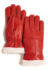 Brume Brume Colwood Glove