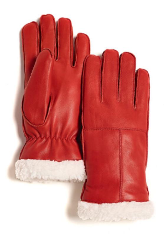 Brume Colwood Glove