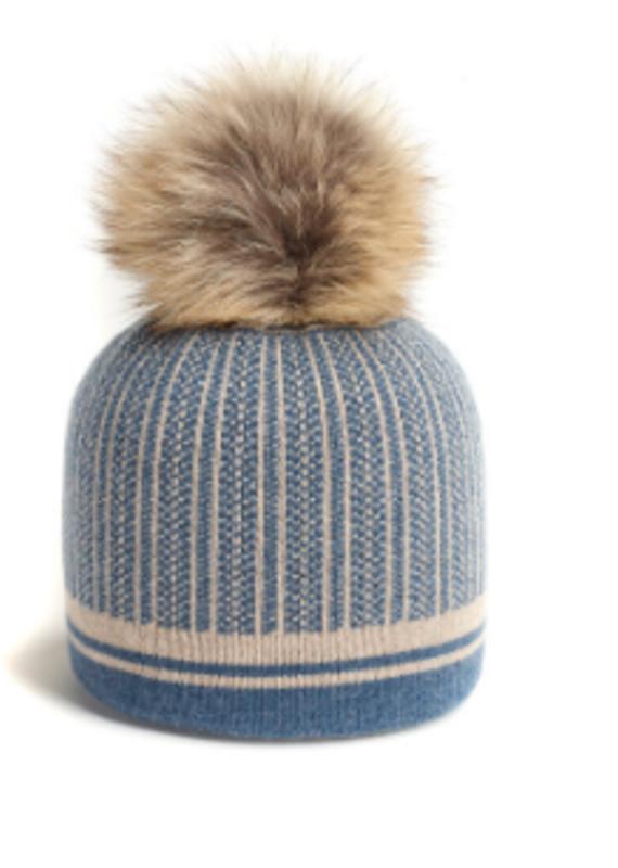 Brume Mount Logan Hat