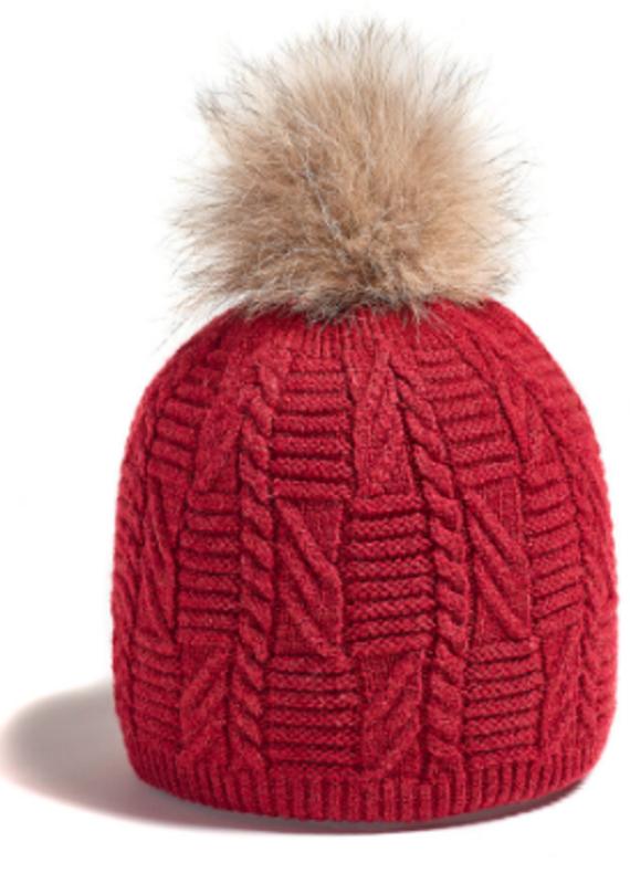 Brume Mount Galatea Hat