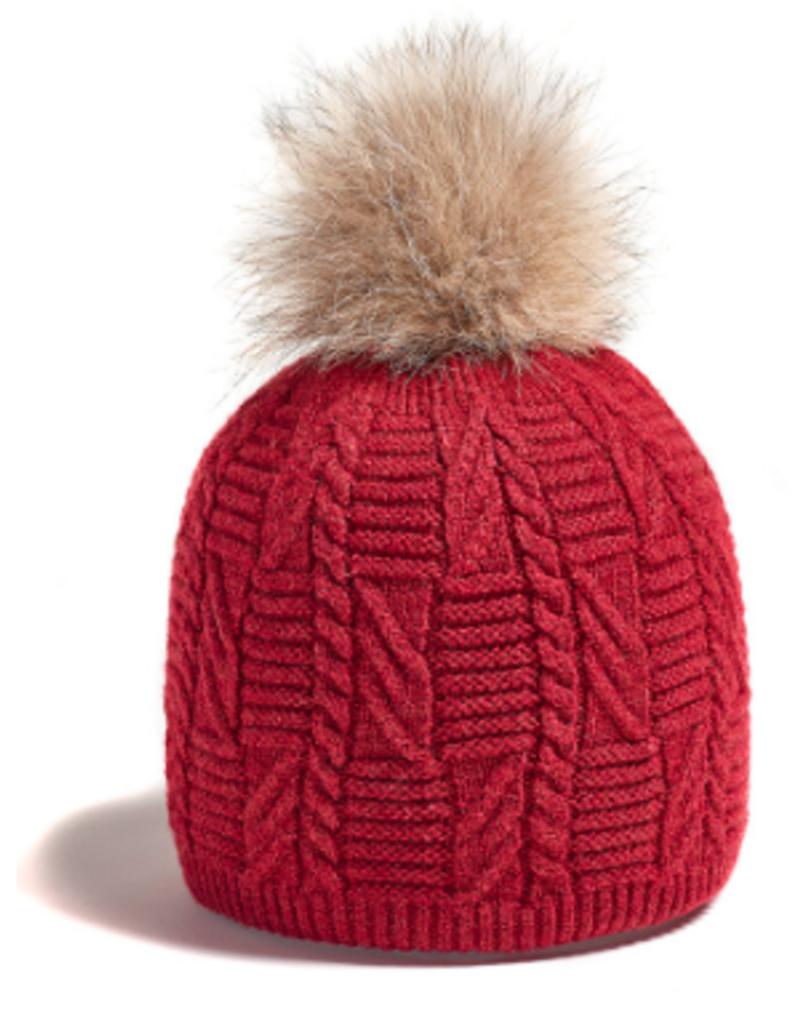 Brume Brume Mount Galatea Hat