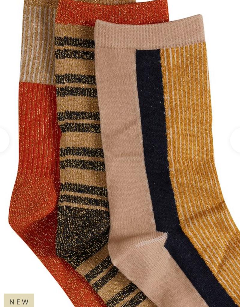 Ichi Ichi Kesia Sock box
