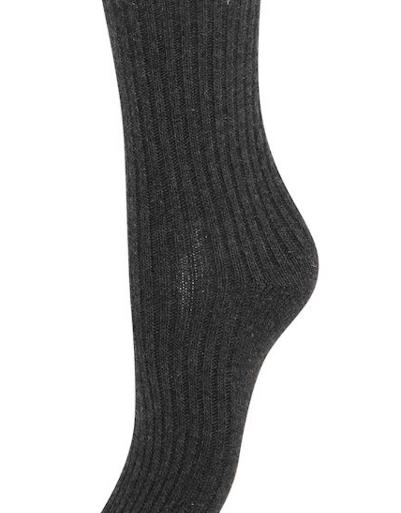 Ichi Ichi Vistan sock