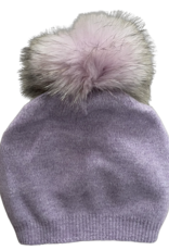 PNYC PNYC Evelyn Hat