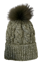 PNYC PNYC Gabby hat