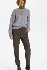 Soaked in Luxury Soaked in Luxury Anabelle Pullover