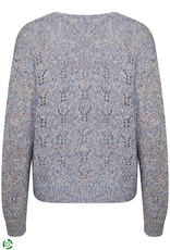 Soaked in Luxury Soaked in Luxury Anabelle Cardigan
