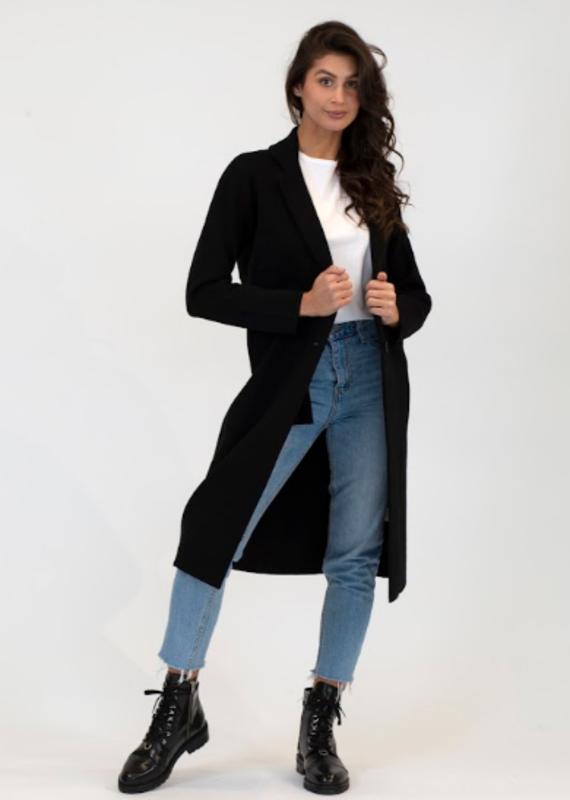 Lyla & Lux Vicki Coat