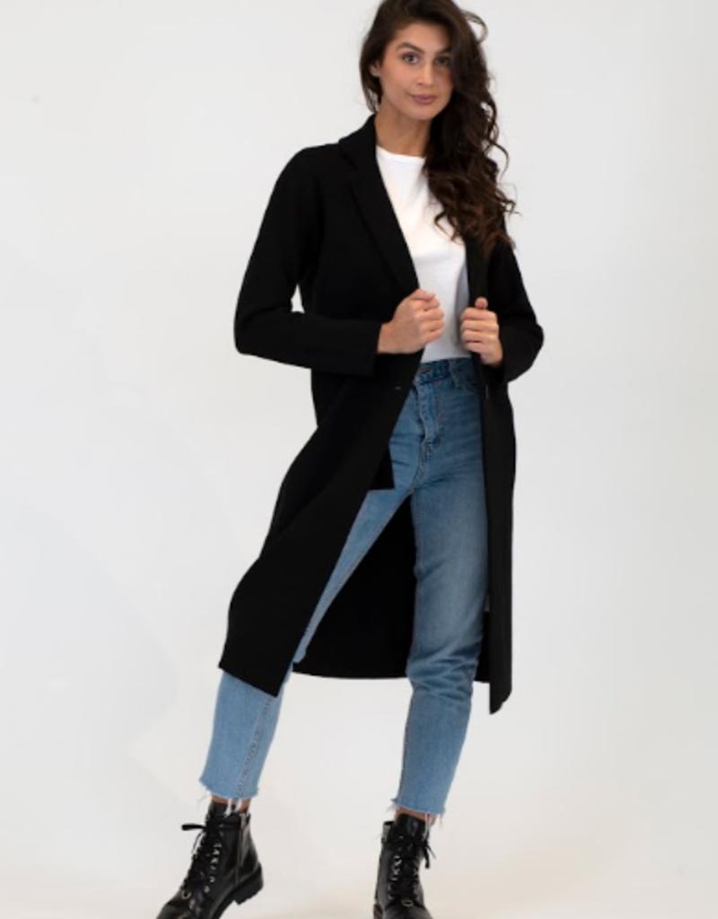 Lyla & Lux Lyla & Luxe Vicki Coat